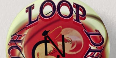 Beautiful Country Cycle Tour - Loop de Loop in Licking & Knox Counties, OH!