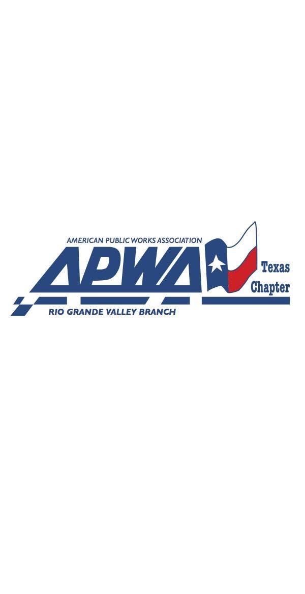 TPWA RGV BRANCH MEETING 03/22/2019 (March 22, 2019)