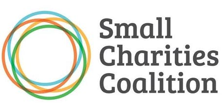 Google Ads for Small Charities - Next Steps tickets