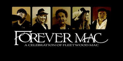 Forever Mac (Fleetwood Mac tribute)