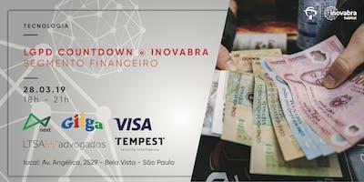 +LGPD+Countdown+%40+inovabra+-+Segmento+Finance