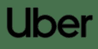 Southampton UberEngage Roundtable
