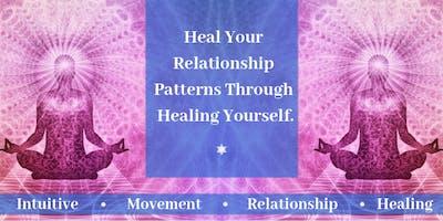 Body Wisdom Relationship Healing