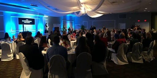 4th Annual Healing our Nation's Warriors Gala