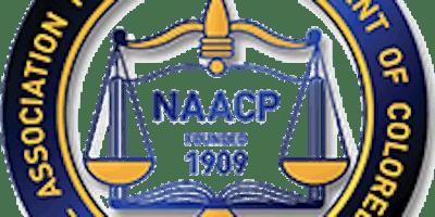 NAACP 48th Annual Life Membership Banquet