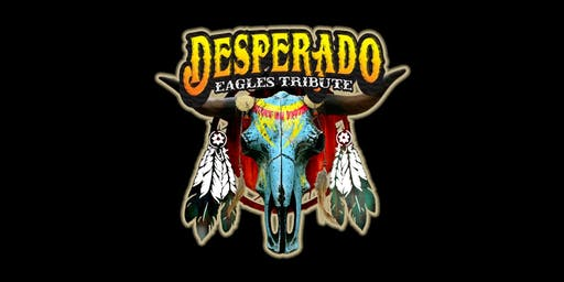 Desperado (The Eagles Tribute)
