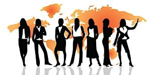 4th Annual Southern Nevada Women's Leadership Summit