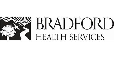 Bradford Free Education System Bought >> Bradford Health Services Events Eventbrite