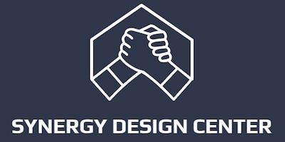 Builder's Backbone Presents: Synergy Design Center