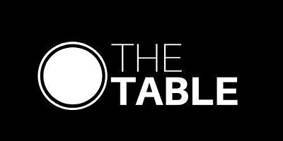 The Table - Dominion Centre Young Adult Service