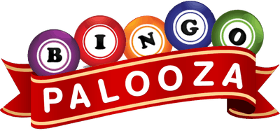 WCR Mile High BINGOPalooza