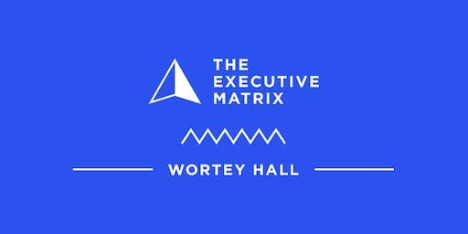 The Executive Matrix - Business Development Coaching Club