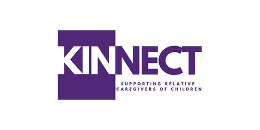 KINnect, Wausau: Relative Caregiver Lunch