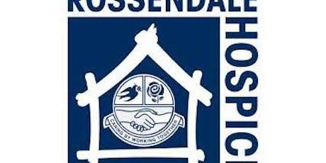 Rossendale Hospice Charity Bonkers Bingo Night tickets