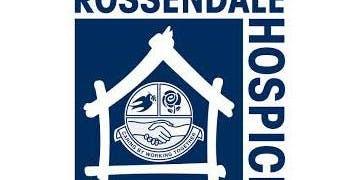 Rossendale Hospice Charity Bonkers Bingo Night