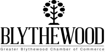 Blythewood Chamber Monthly Breakfast Meeting, July 09th, 2019