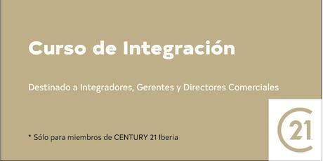 Integración BARCELONA Ref.1219 entradas