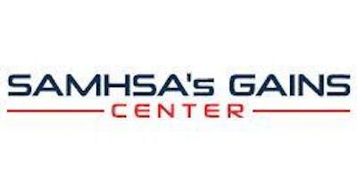 2019 SAMHSA GAINS Center Trauma Informed Care Train the Trainer Event