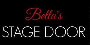 STAGE DOOR-1 Week Performing Arts Workshop 8/19-8/23