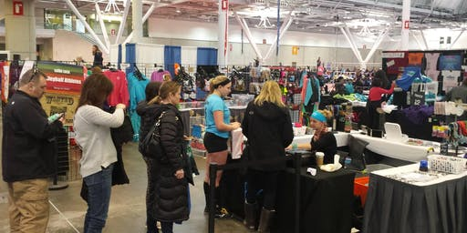 Paying Vendors @ Your 2019 Sports Tournaments