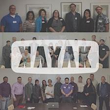 Kayak Marketing logo