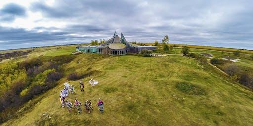 2019 Creative City Summit - Saskatoon, SK