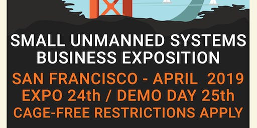 Mill Valley, CA Expo Events | Eventbrite