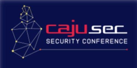 CAJUsec Security Conference