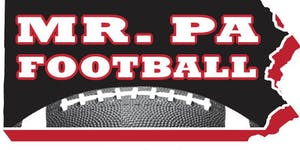 Mr. PA Football's Elite College Showcase, Wednesday,...