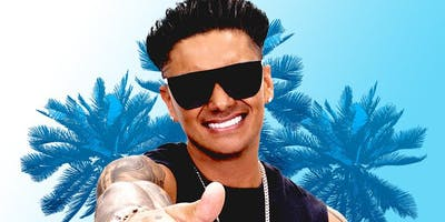 DRAIS BEACH CLUB - POOL PARTY - PAULY D GUEST LIST - LAS VEGAS - 4TH OF JULY WEEKEND