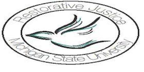 2-Day Facilitating  Restorative Conferences tickets