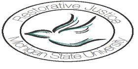 2-Day Facilitating  Restorative Conferences