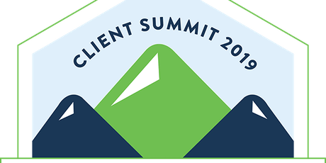Rev.io Client Summit 2019 tickets