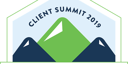 Rev.io Client Summit 2019