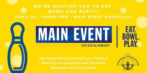 Philadelphia, TN Events & Things To Do | Eventbrite