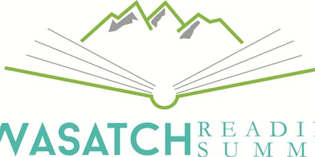 Wasatch Reading Summit 2019 tickets
