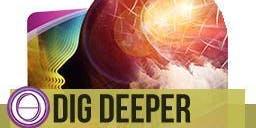 Dig Deeper Class (9/27th-28th) - Yacolt, WA