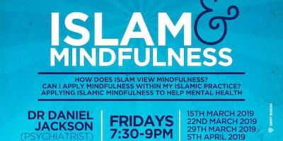 Islam & Mindfulness