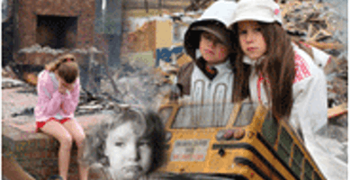 Pediatric Disaster Response and Emergency Preparedness MGT-439, Sheridan, WY, August 26-27th