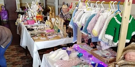 Gorleston Maker's Craft Market tickets