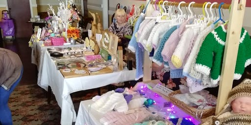 Gorleston Maker's Craft Market