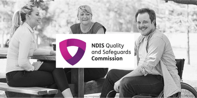 Behaviour Support & Compliance under the NDIS