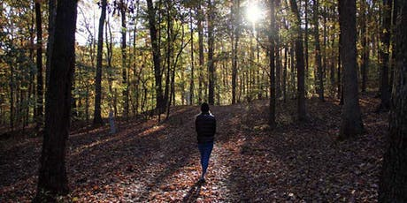 Journey With God Prayer Retreat: Inspired by the Ignatian Exercises tickets