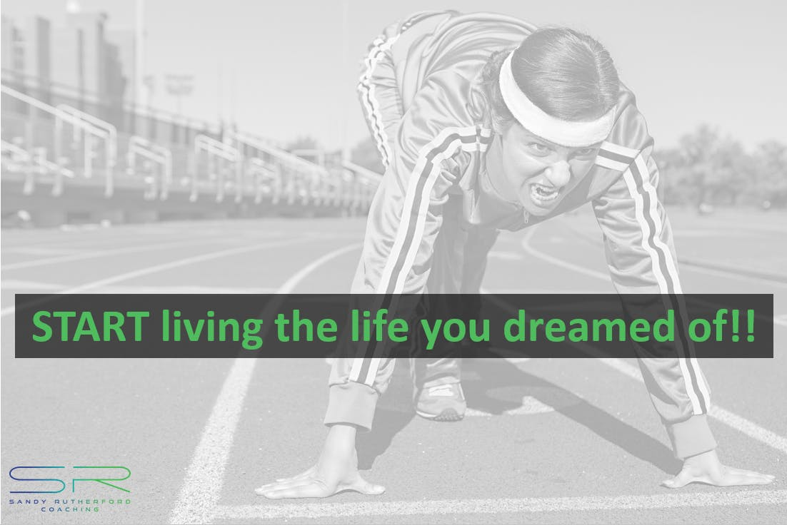 YOU WERE BORN RICH!! NOW IT'S TIME TO LIVE IT!! Webinar