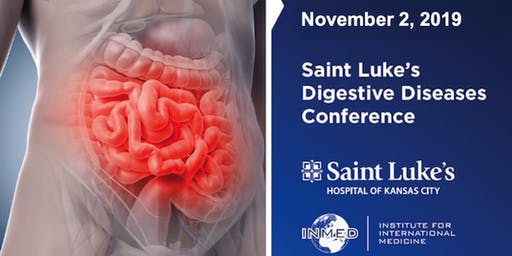 2019 Digestive Diseases Conference