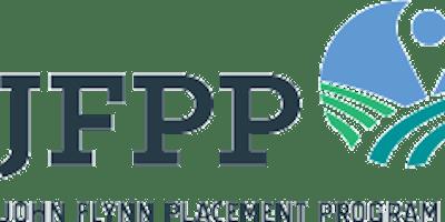 John Flynn Placement Program Info Evening