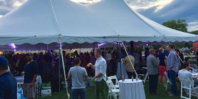 6th Annual Tripp Healy Foundation Summer BBQ