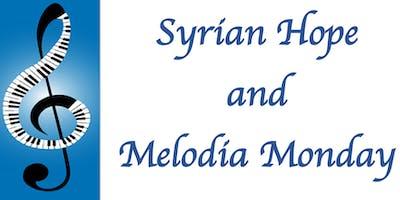 Syrian Hope