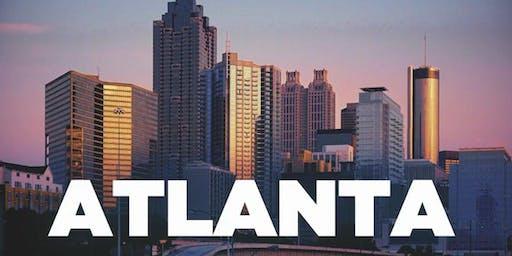 Introduction to Case Management (Basics of Case Management)(Atlanta)