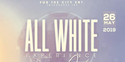 The All White Experience Vol. II